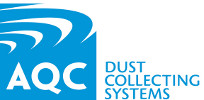 AQC Dust Collecting Systems